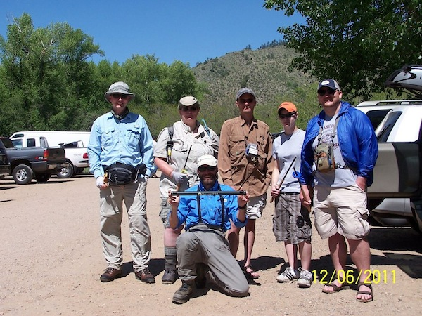Bear_Creek_Tenkara_Outing
