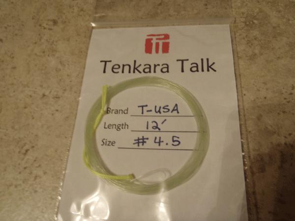 Tenkara-Line-Storage-2