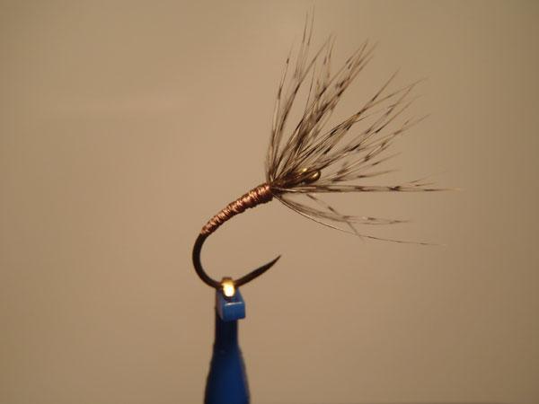 Sakasa-Kebari-Silk-Thread-3