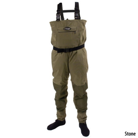 Frogg Togg Hellbender Waders