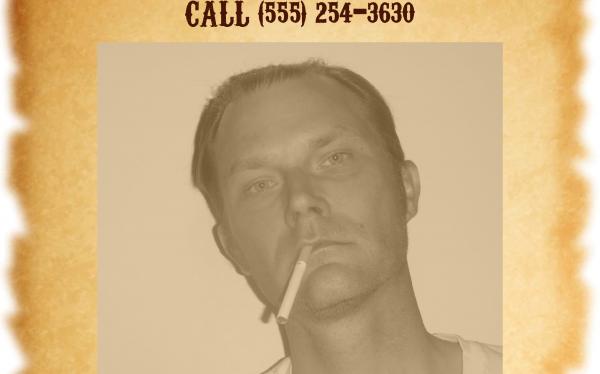 Jason Klass - Tenkara Outlaw