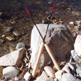 New Sato & Rhodo Rods from Tenkara USA