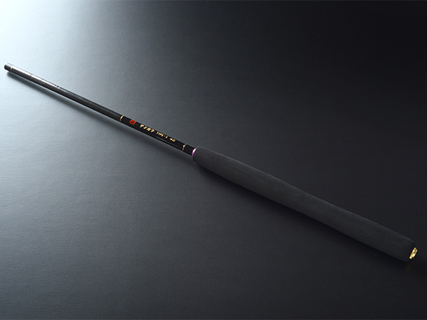 Tenkara no Oni Rod