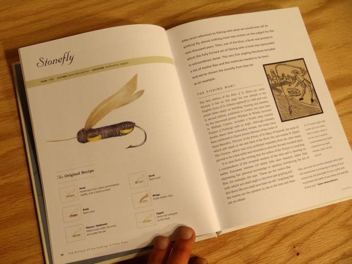 Fly Fishing History Books