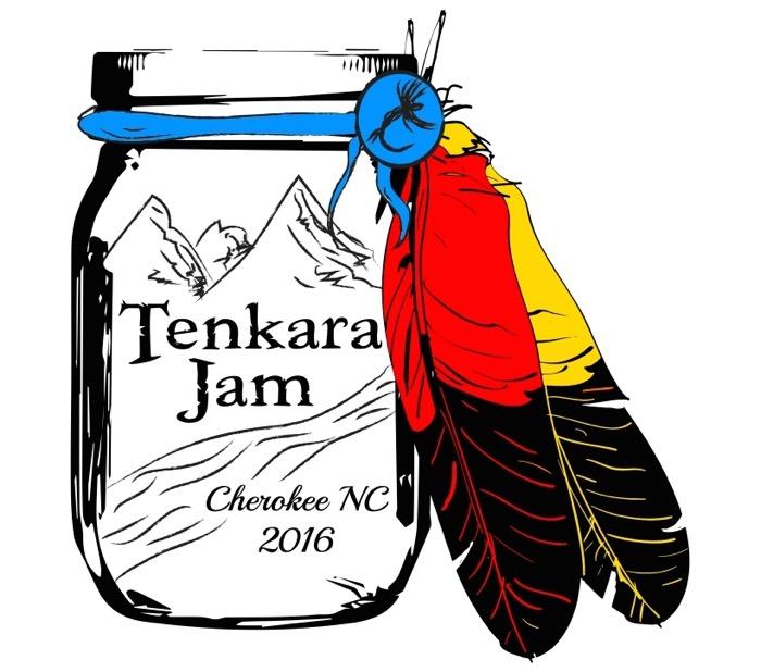 Tenkara Jam