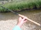 Zen Tenkara Susume Rod
