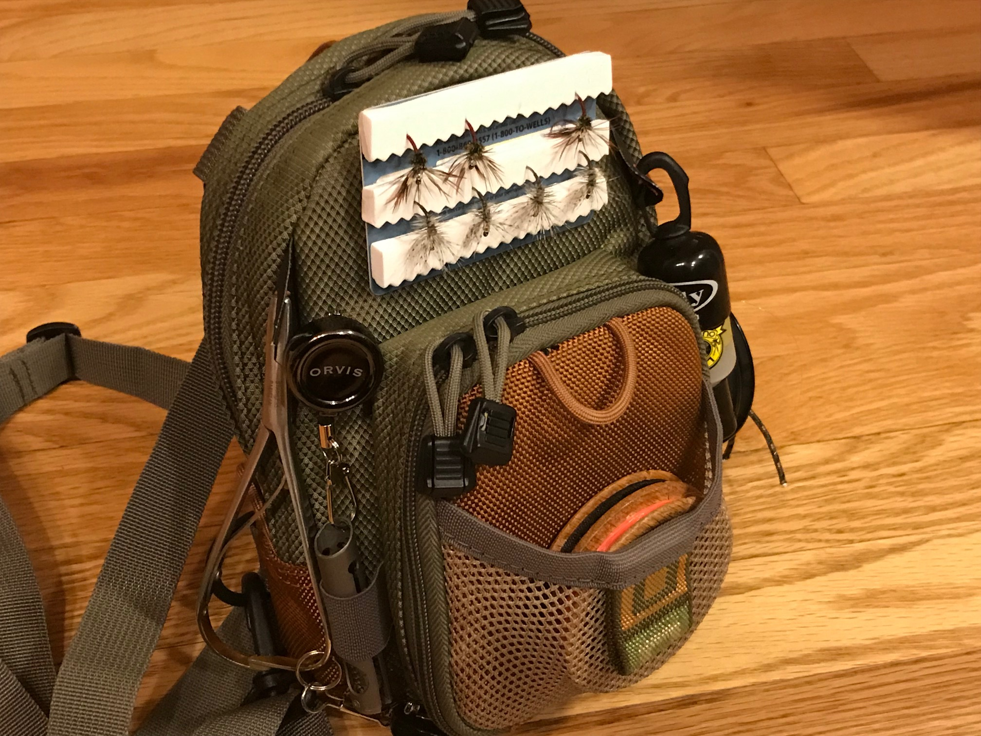 https://www.tenkaratalk.com/2011/11/fishpond-san-juan-chest-pack-review/