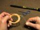 How to Attach Any Line to a Tenkara Rod