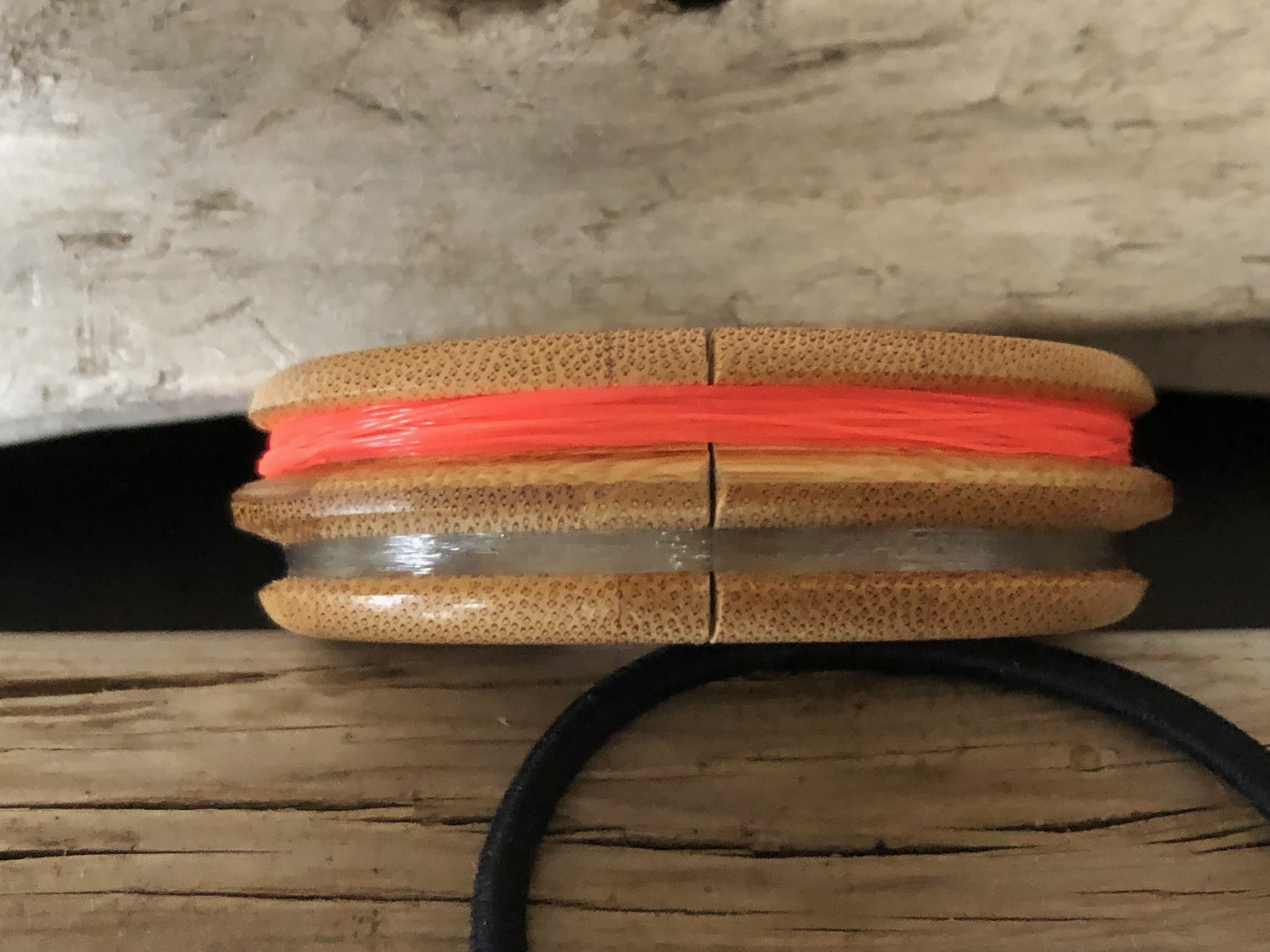 Ultralight Tenkara Kit