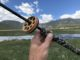 Tenkara no Oni Type III Rod Review