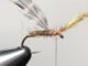 Advantages of tying your own flies